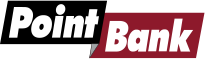 PointBank Logo